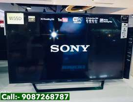 SONY LED TV AVAILABLE.  PONGAL GIFT OFFER AVAILABLE