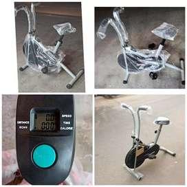 Still handle gym cycle बहुत ही सस्ते रेट में