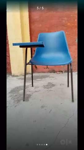 Coaching chair