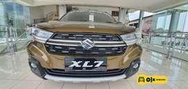 [Mobil Baru] promo New ordinary SUV suzuki xl7