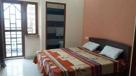 NEW FURNISHED ROOMS FOR RENT AT SAHASTRADHARA ROAD NEAR HILL VIEW APP.