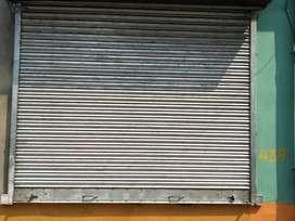 200sqft shop sale on Em bypass at VIP BAZAAR near SHIMLA RESTAURANT