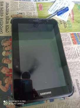 Samsung galaxy tab 2 gtpl3100