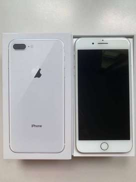 buy 8 plus new looking model with great Diwali offer
