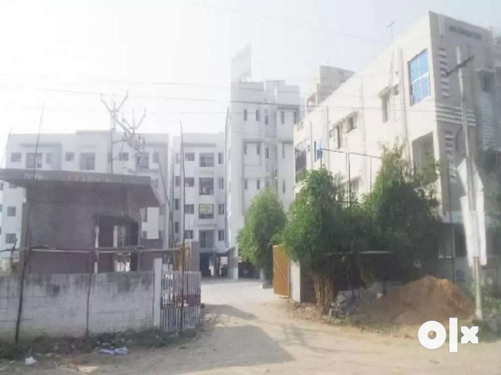 one bhk furnished house for sale