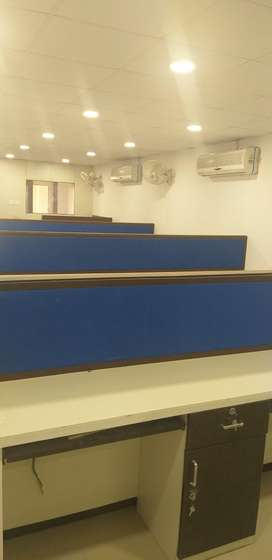 Commercial space Available for services business in jalandhar Punjab