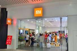 MI process hiring for KYC / Field Executives in NCR  -  Apply  now .