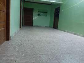 house rent  2bhk