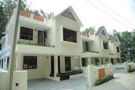 New 4BHK villa Pallikkara