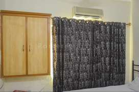 House For Sale Situated In Liaquatabad - Karachi