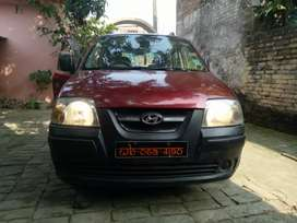 Superb quality car is in low price