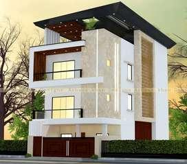 Interior Designing ,Elevation,Furniture ideas,Renovation
