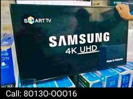 """40"""" Smart led tv android sale"""