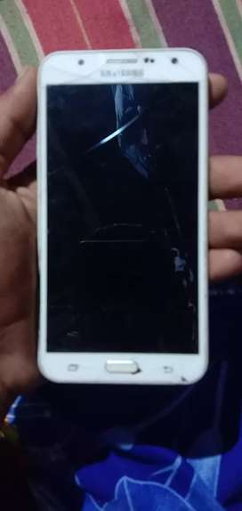 I want a buy new phone