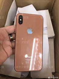 apple i phone x for deals here with offers