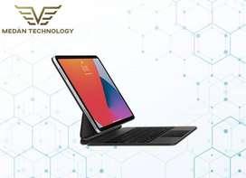 Apple Magic Keyboard for iPad Pro 12.9 inch 2018 & 2020 BNIB