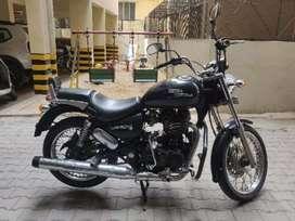 thunderbird 350