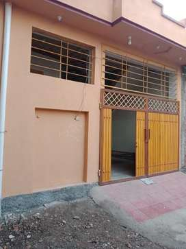 Beautiful  New Home For Sale In Madina Town Sanam Chowak Khanna Pul Is