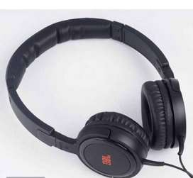 jbl Tempo wired headset
