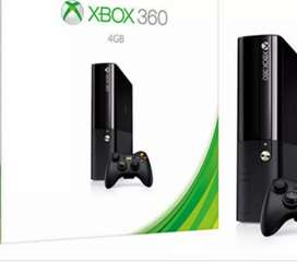 X box sell good condition no use 500gb hard disc one rimote