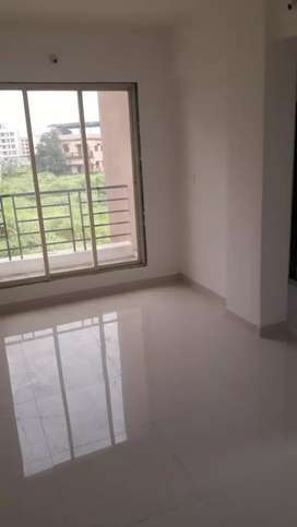 2 bhk for everyone