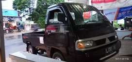 Jual pic up T120ss 2013..