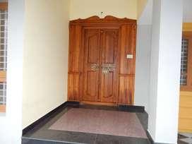 Residential House for sale at Kanjikkode , Near KTC Company