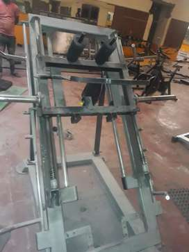 Old gym Equipment for Sell Only In 70 rupees per Kg