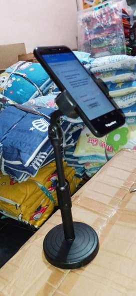 phone holder kokoh murah