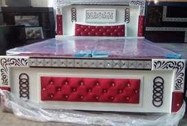 Masiha furniture