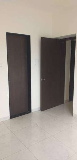 3Bhk Flat on Rent in Chikhali