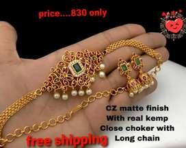 Sarese and jewelry resenbul price