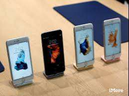 wennesday sale buy new iphone 6s - 16gb, 6s -32gb, 6s -64gb .