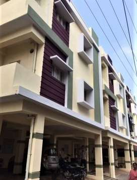 Free GST&Amenities Super Deluxe Flats Classic Loaction