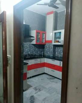 Ownerfree 2bhk for all