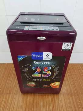 Free home delivery excellent condition washing machine