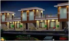 New Launch Villa/Kothi in Derabassi near Chandigarh