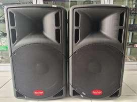 Dijual Speaker Aktif Baretone Max 15 Rae