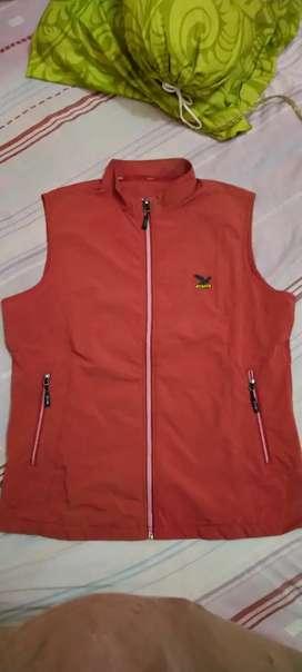 Salewa Cordura Lady Vest