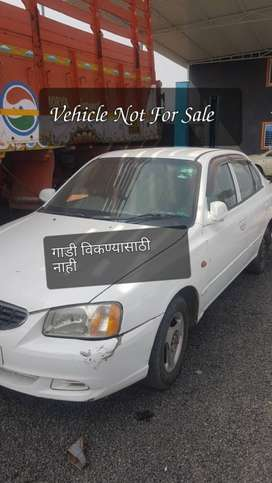 Hyundai Accent All spair parts for sale We