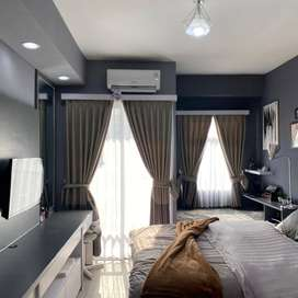 Jasa Interior Design Apartemen Kantor Rumah di Jakarta