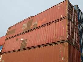Container / kontainer Murah