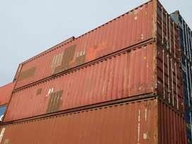 Jual Container / kontainer Murah