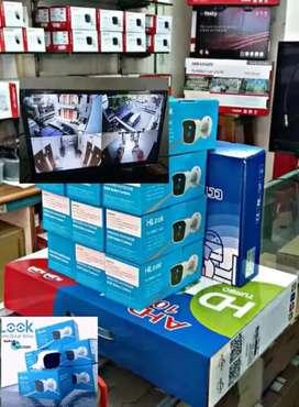 ~temukan CCTV dengan harga termurah dari kami