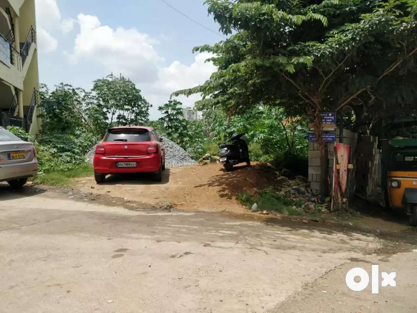 Good location property in kengeri 0
