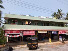 200 sft shop for rent.