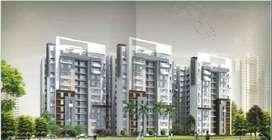 2 Bds - 2 Ba - 1080 ft2 Flats For Sale At Jagadgiri Gutta, Hyderabad