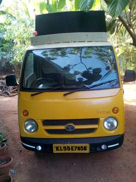TATA ACE, model 2010, good condition, call for more discount