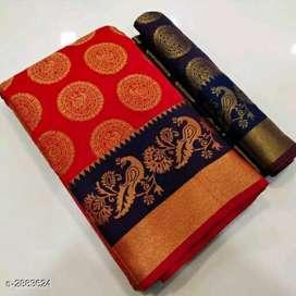 Banarasi jargat sharai