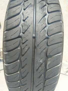 Car tyre 195- 65- R 15 -  for  toyota car   sale